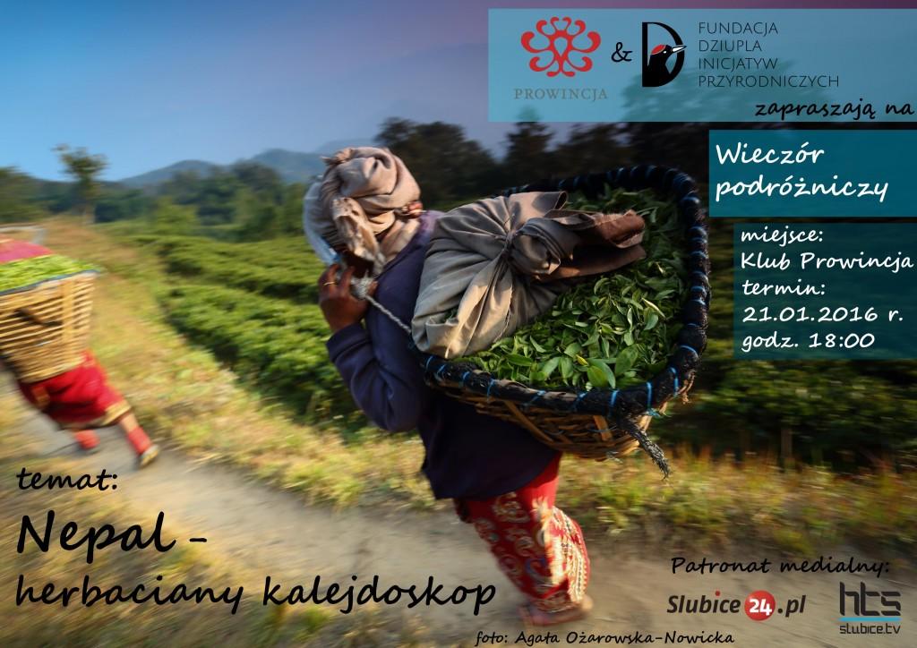 WP_Nepal