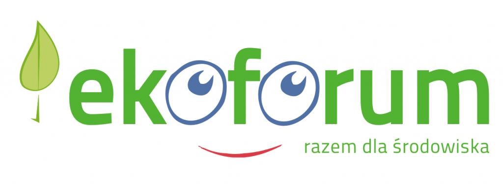 ekoforum2016-krzywe